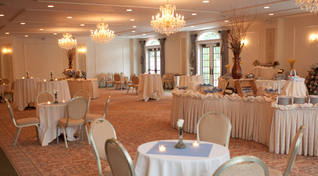 carriage-house-azalea-ballroom