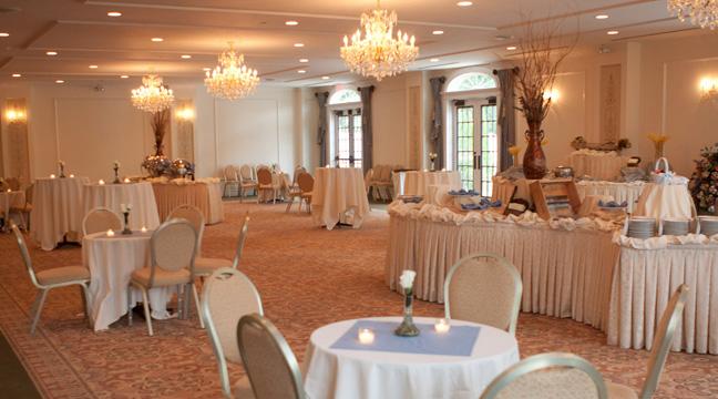 carriage-house-azalea-ballroom