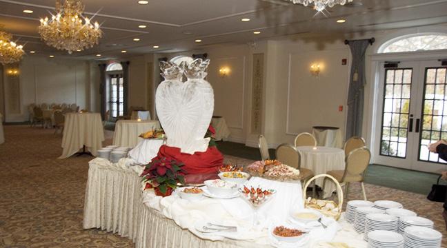 carriage-house-azalea-ballroom2