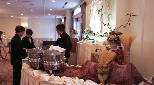 carriage-house-azalea-ballroom4
