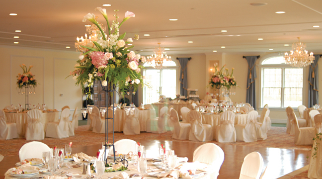 carriage-house-magnolia-ballroom1