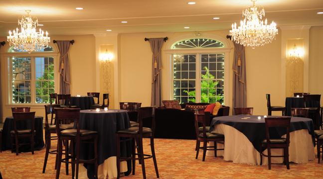 carriage-house-magnolia-ballroom2