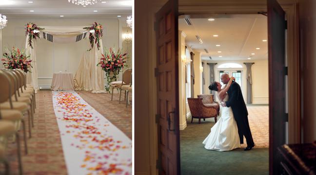 carriage-house-magnolia-ballroom4