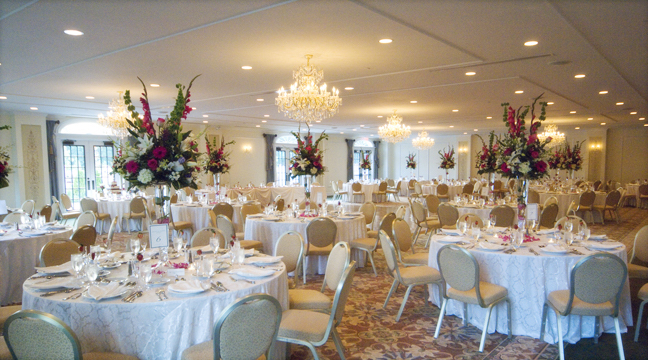 carriage-house-magnolia-ballroom5