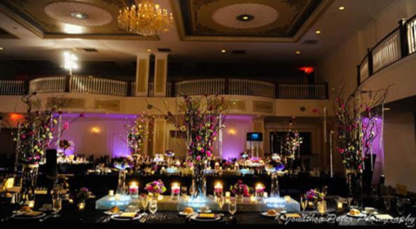 carriage-house-savannah-ballroom1
