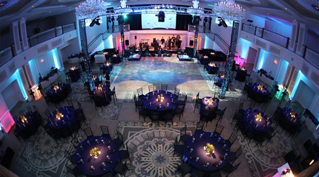 carriage-house-savannah-ballroom6