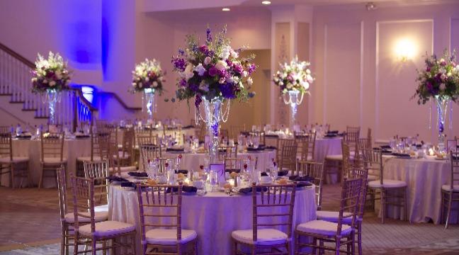 carriage-house-savannah-ballroom7