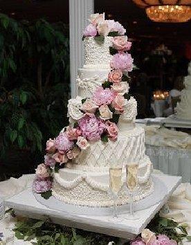 carriage-house-wedding-cake