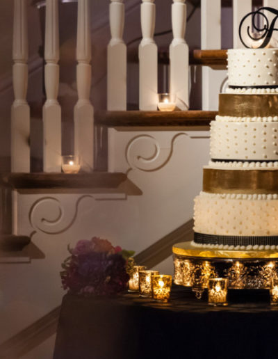 carriage-house-wedding-cake12