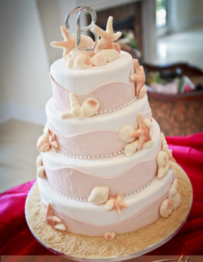 carriage-house-wedding-cake14