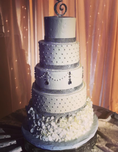 carriage-house-wedding-cake18