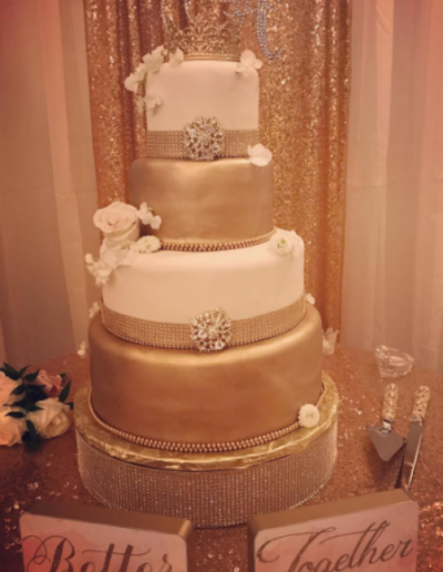 carriage-house-wedding-cake20
