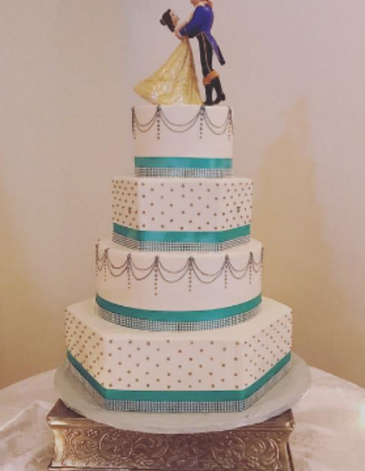 carriage-house-wedding-cake21