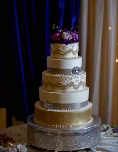 carriage-house-wedding-cake4