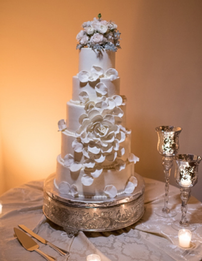 carriage-house-wedding-cake6