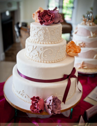 carriage-house-wedding-cake7