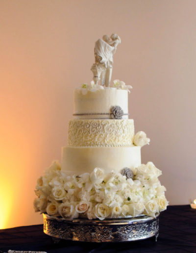 carriage-house-wedding-cake8
