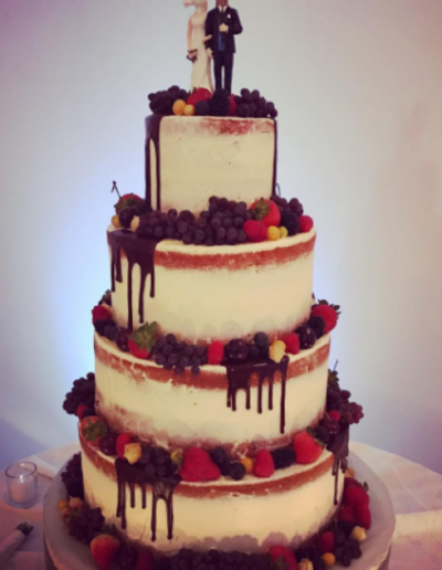 carriage-house-wedding-cake9